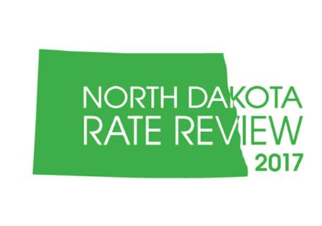 ND Rate Case logo for newsroom