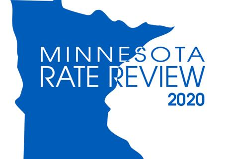 MN Rate Review blue 2020.jpg