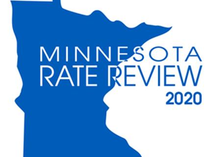 MN Rate Review blue 2020.jpg (1)
